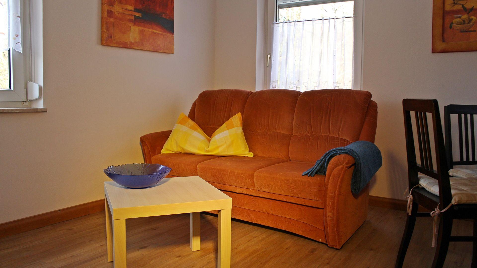 wohndesign gemutliches wohnzimmer ideen images emejing wohnung farben ideen images house design